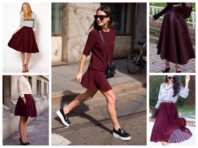 модни дрехи 2019