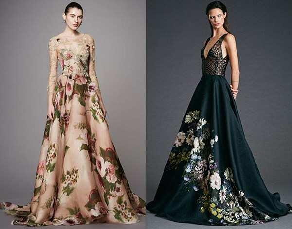 пролетни рокли 2019