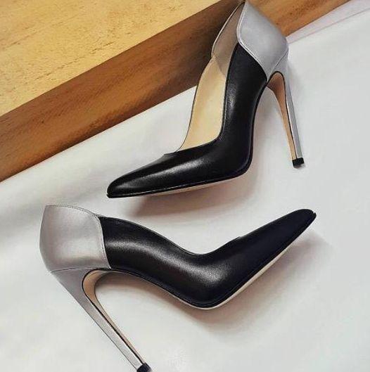 обувки с каишка 2019
