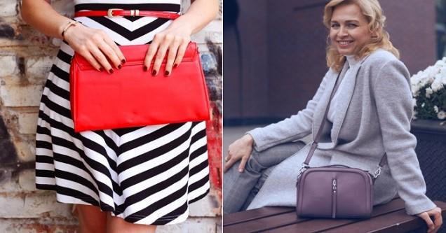 модни тенденции за жени над 40