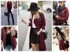 последна мода в дрехите 2019