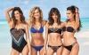 10 модни тенденции в банските тази година, с които ще съберете всички погледи на плажа (снимки)