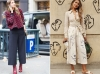 Модерните панталони на 2019г, които скриват всички недостатъци по краката