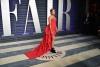 роклите на червения килим