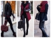 трендове на обличане 2019