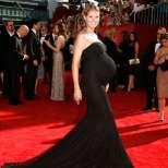 Хайди Клум бременна