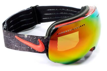 Зимни очила маска