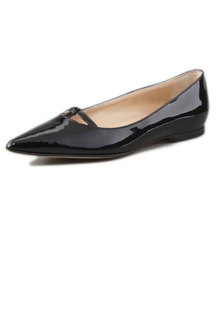 Manolo Blahnik обувки