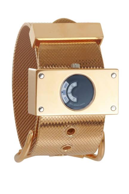 Часовник Balenciaga