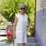 облекло за жени над 40