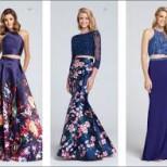 летни рокли