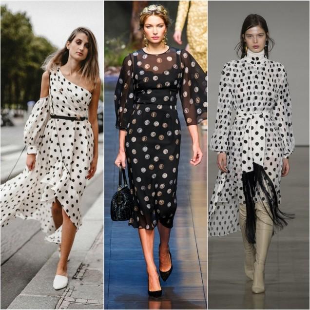 ежедневни рокли 2019