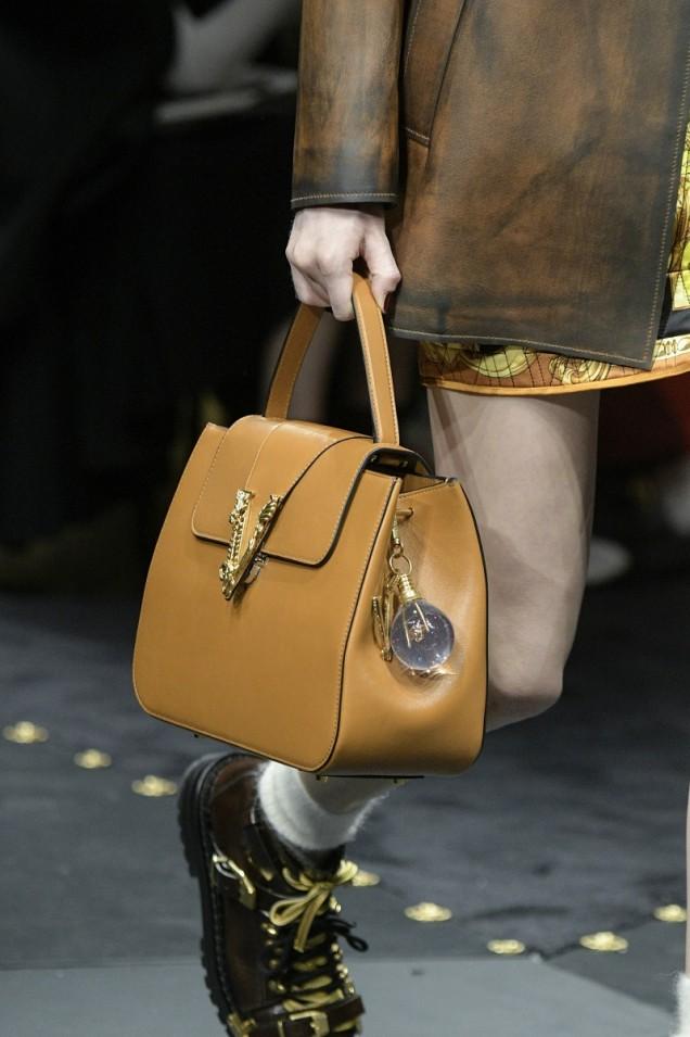 горчица чанта 2019