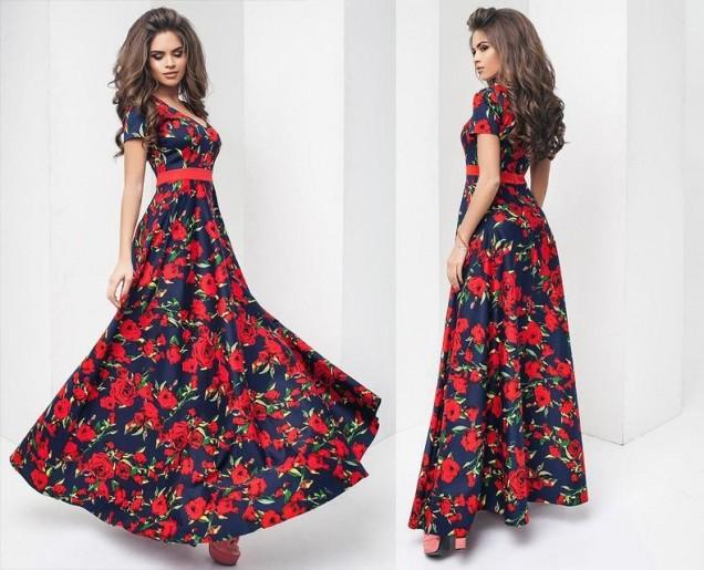рокли 2 части