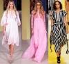 модни тенденции 2019