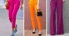 пролетни панталони 2019