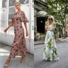 летни рокли 2019