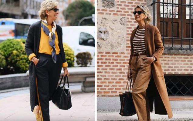 модерни панталони 2019