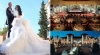 Цеци Красимирова се омъжи