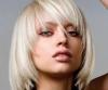 Прическата, която буквално избухна по страниците на модните списания- Прав боб с бретон -Подмладява и предава вид на фатална жена