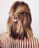 Етажирана коса
