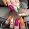 25 модни комбинаци за това лято и кои цветове да комбинираме, за да сме в крак с тенденциите (снимки)
