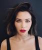 22 секси прически за къса коса ви правят неустоими лятото на 2019