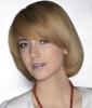 Прически за средна коса за кръгло и овално лице и как да ги избираме, за да ни заглеждат всички