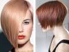 Прически за тънка коса 40 модерни идеи
