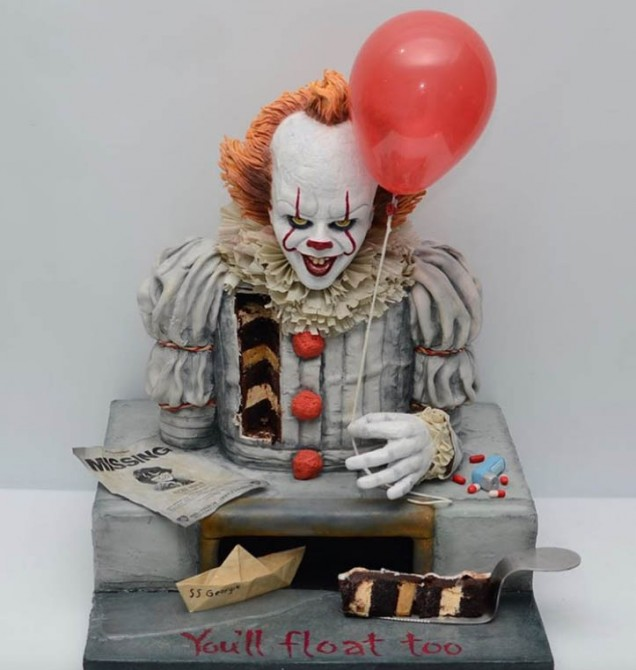 то торта