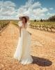 Най- актуалните сватбени рокли в момента- толкова нежност и красота във всички модели (снимки)