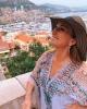 Джейн Сиймур красива