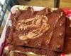 торта динозавър