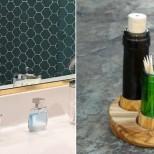 дозатор за сапун