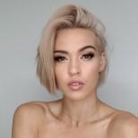 прав боб на руса коса