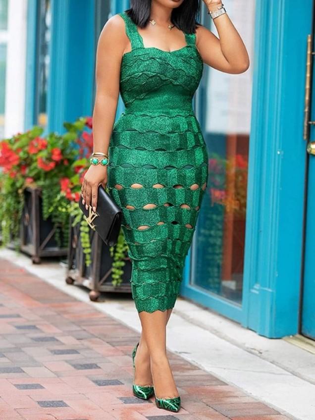 зелена рокля.jpg