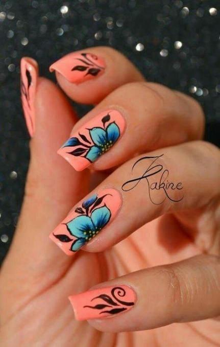 розов френски