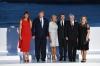 срещата на върха на Г-7