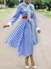 19 рокли, които ми спряха дъха това лято (снимки)