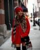 Плетените рокли са абсолютен хит за зимата - моделите, които ще ни топлят през новия сезон 2020