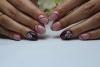 23 пленителни маникюра, които седят прелестно на всяка ръка (снимки)