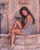 Горещата Ивет Лалова облече бански и отвя конкуренцията - тяло на богиня и красота на нимфа (Снимки):