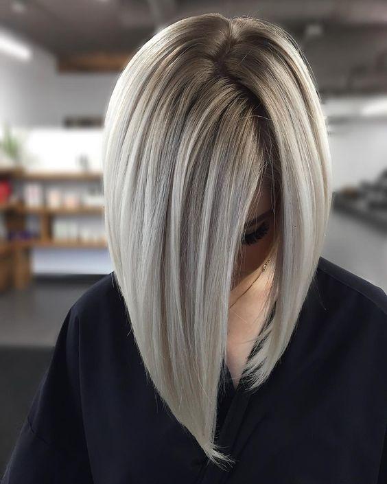 руса коса на кичури
