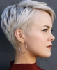 Пиксито е изборът на уверената жена с ум като бръснач - ето най-маниашките варианти за 2020 година (Снимки):