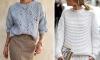 Облекло за жени над 40-45 години- какво трябва да имате задължително за студения сезон (снимки)