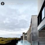 хотел в Исландия