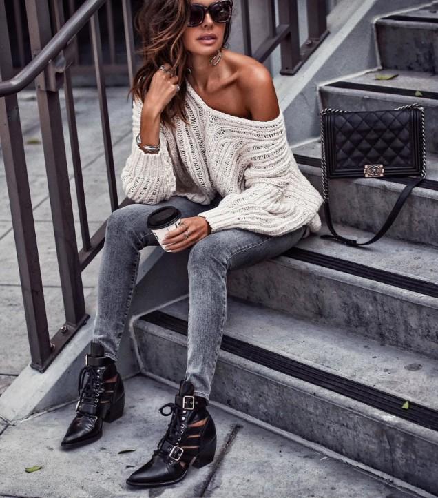 дамски обувки casual