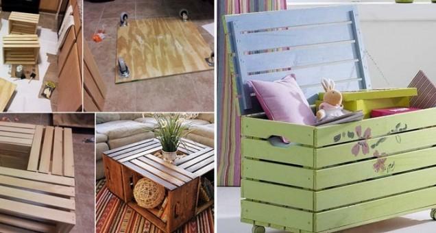 идеи за декорация на дома