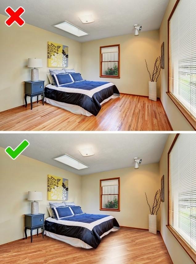 идеи за обзавеждане на дома
