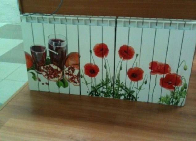 идеи за декорация у дома